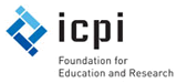 icpi-160w.png