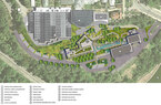 Phipps_Site Plan