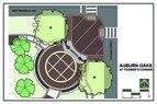 Samford Park_Site Plan