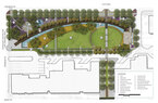 Wayne Ferguson-Site Plan