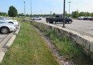 EPA Region 7_Stone Wall