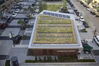 Park Lane_Green Roof