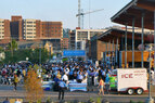 Railroad Park_Users02