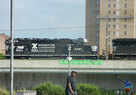 Railroad Park_Trains01