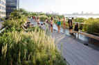 High_Line_Sundeck