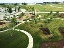Owensboro_Dry River Garden Inside