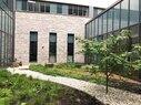 Owensboro_Staff Garden