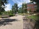 Whittier_Comm Park 2