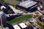 Campus Rec Field
