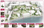 Stormwater Management Graphic