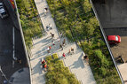 High_Line Planking_Paving