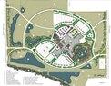 Owensboro_Plan