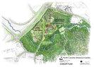 NCBG Concept Plan
