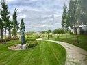 Owensboro_Entryway
