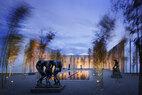 Rodin Court