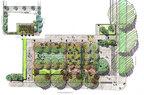 Belo Site Plan