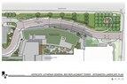 Advocate-Landscape Plan