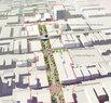 Argyle-area plan