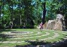 Avalon-Memorial
