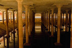 BBP-cistern