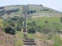 Baldwin-Climbing Trail