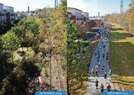 Beltline-Before After