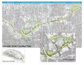 Beltline-Site Plan