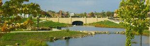 Boneyard-Bridge