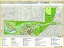 Carmel-Site Plan