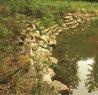 Carmel-Stones