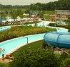 Carmel-Waterpark