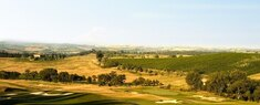 Castiglion-Working Landscape