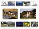 Cavallo Point-Sustainable Strategies