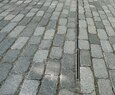 Central Wharf-Granite Pavers