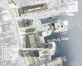 Central Wharf-MBTA Ferry