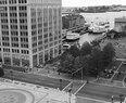Central Wharf-Plaza