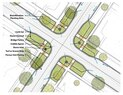 Charles-Site Plan