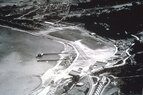Crissy-Field-historic-military