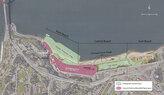 Crissy-Field-site-plan