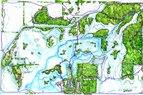 Crosswinds-Site Plan