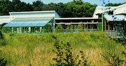 Cusano-Meadow