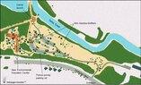 Cusano-Site Plan