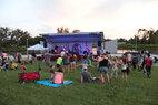 Depot-park-concert