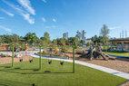 Depot-park-playground
