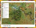 Eagle View-site plan
