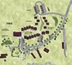 TREE neighborhood site plan