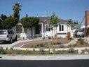 Elmer-Residence After