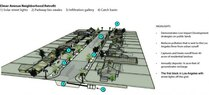 Elmer-Site Plan