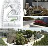 Frontier-Green Roofs