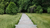 Glenstone-steps